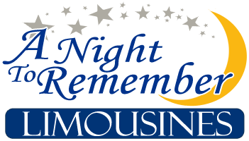 A Night to Remember Limousines, Logo